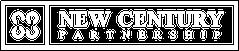 New Century Partnership Logo